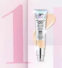 IT Cosmetics - Your Skin But Better™