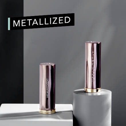 URBAN DECAY Vice Metallized