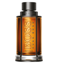 Hugo Boss - The Scent for Him