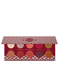 Zoeva - Spice of Eyeshadow Palette
