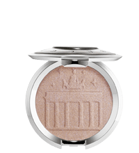 BECCA x HATICE Shimmering Skin Perfector Pressed Highlighter Berlin Girl Glow