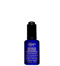 KIEHL'S Midnight Recovery Concentrate Serum