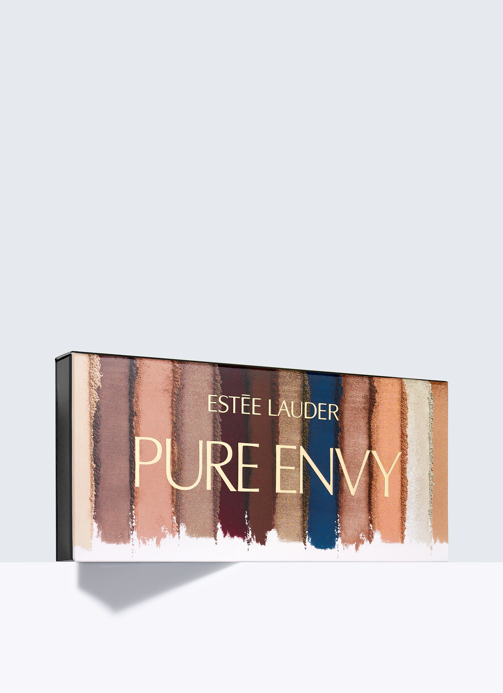 Estée Lauder - Pure Color Envy Eyeshadow Palette