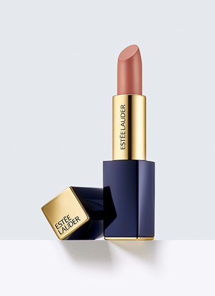 Estée Lauder - Pure Color Envy Lipstick in Insatiable Ivory
