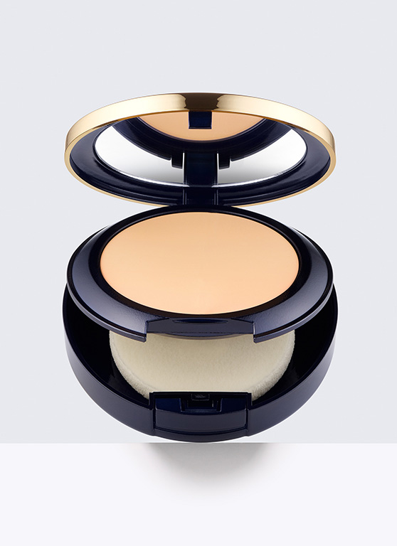 Estée Lauder - Double Wear Stay-in-Place Matte Powder Foundation