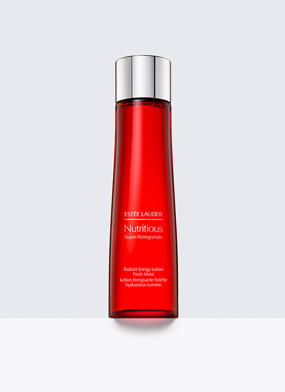 Estée Lauder - Nutritious Super-Pomegranate Lotion
