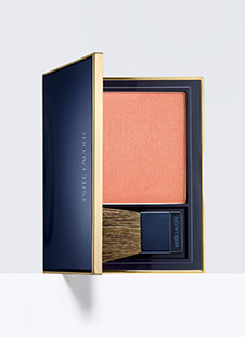 Estée Lauder - Pure Color Envy Sculpting Blush Rouge