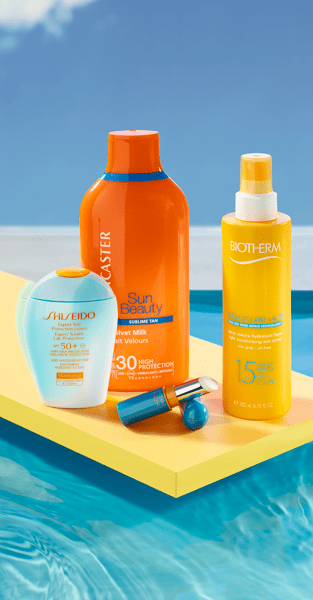 https://data.douglas.de/codegenerator/uploads/pages-nl-contentpages-c340022-zonnebrand/skincare-product-summer-sunprotector-on-yellow-pool-board-in-water-blue-sky.png?build=dobook-WVyg7